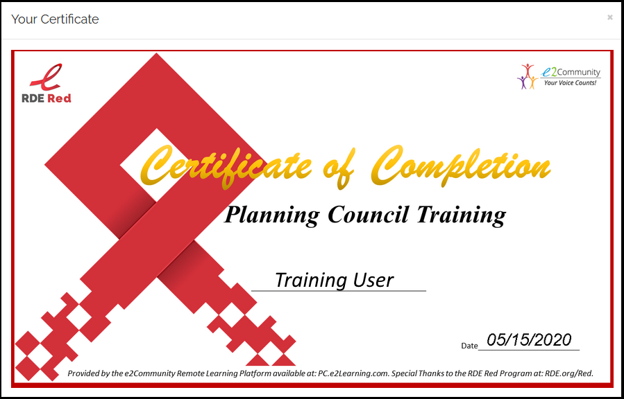 planning_council_4